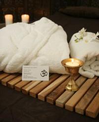intim massage vejle thai massage på frederiksberg